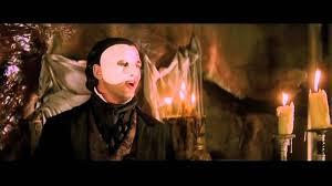 The Music of the Night - <b>Andrew Lloyd Webber's</b> The Phantom of the ...