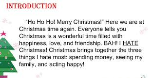 christmas essay in english for kids christmas wishes merry  christmas essay in english for kids