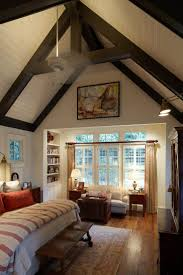 big master bedrooms couch bedroom fireplace:  ideas about bedroom sitting areas on pinterest sitting area master bedroom chairs and bedroom seating
