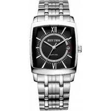 <b>Часы Rhythm P1201S02</b> - купить в Украине, WatchMag интернет ...