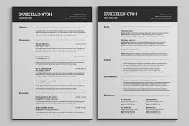 resume templates pages pages resume templates pages 3727