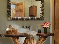 14 Awesome and <b>Wild Mirrors</b> ideas | mirror, mirror wall, uttermost ...