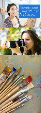 best images about college ramen digital find and contact local colleges universities and vocational schools art degree or diploma programs various online and local campus locations offer