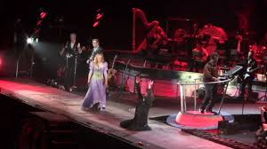 Full 2nd Part of <b>Jeff Wayne's</b> The War Of The Worlds @Ahoy 2012 ...
