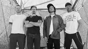 <b>Rage Against the Machine</b> Tickets, 2020-2021 Concert Tour Dates ...