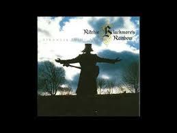 "<b>Rainbow</b> ""<b>Stranger</b> In Us All"" - 1995 [CD Rip ] (Full Album) - YouTube"