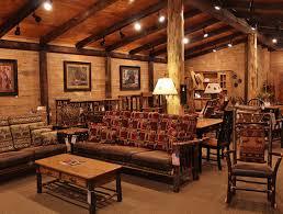 amish rustic amish country furniture amish wood furniture home
