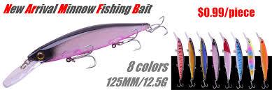 WDAIREN <b>fishing</b> gear Store - <b>Small</b> Orders Online Store, Hot ...