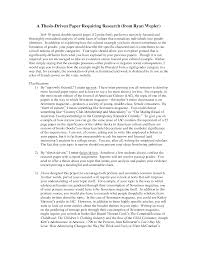 cover letter writing essays examples examples of critical writing cover letter examples of thesis essays usa educational sample academic paperwriting essays examples extra medium size