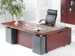 office desk chairs walmart amazing office table chairs