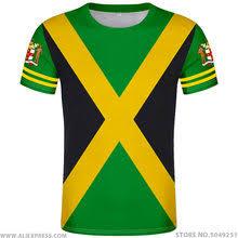 Best value Jamaica Shirt – Great deals on Jamaica Shirt from global ...