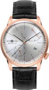 Наручные <b>часы Zeppelin</b> (Цепелин) — купить на официальном ...