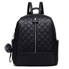 2019 women small leather handbags high quality sac a main crossbody bags for messenger strap shoulder bag