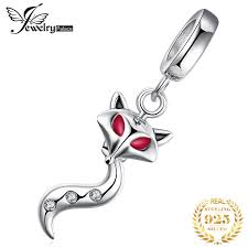 <b>JewelryPalace</b> fairytale Castle <b>925</b> Sterling Silver Bead Charm Fit ...