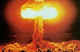 Россия отказалась поддержать резолюцию по МАГАТЭ в ООН из-за украинского Крыма - Цензор.НЕТ 2845