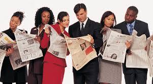 Resultado de imagen para mercado laboral profesionales