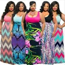 Women's Dresses New <b>XL</b>-<b>4XL</b> Dress Sleeve dress Floral Wave ...