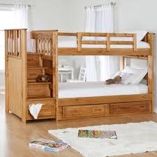 small bedroom impressive
