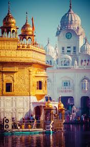 best ideas about harmandir sahib golden temple the golden temple amritsar sri harimandir sahib amritsar is not only a central