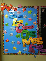 New Year Craft Ideas New Year Ideas For Kindergarten Photograph Board Cr