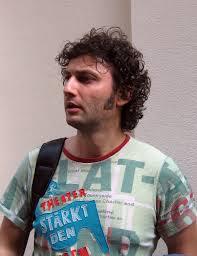 <b>Jonas Kaufmann</b> - Wikipedia