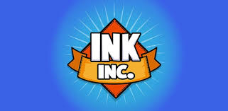 <b>Ink</b> Inc. - Tattoo Drawing - Apps on Google Play