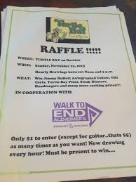 raffle spirits on bourbon to buy raffle tickets or make a donation please contact mardi johnson hope to see you at this event