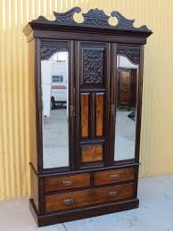 english antique armoire wardrobe victorian antique furniture antique english wardrobe armoire