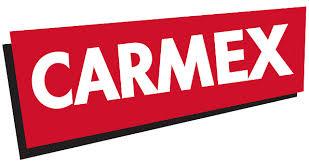 <b>Бальзам для губ Carmex</b> (Кармекс) Lip Balm - купите в интернет ...