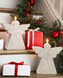 candles decor decoration design  christmas candle decor design ideas creative and christmas candle dec
