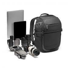 Advanced² <b>camera</b> Fast <b>backpack for DSLR</b>/CSC