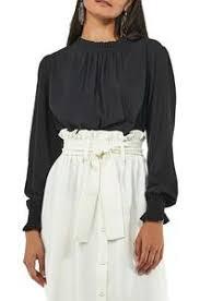 Купить <b>блузки Alina</b> Assi – каталог 2019 с ценами в 2 интернет ...