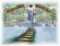 Prières pour les âmes du purgatoire - Page 4 Images?q=tbn:ANd9GcR_T2HPRa4HSDo2Sn4AH4FTQjGHaV4yO_QE5Gz3oZubm00_PBv2