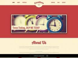 13 Best <b>Vintage Retro</b> Style WordPress themes 2019