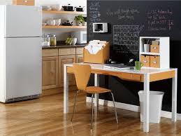 chalkboard paint kitchen ideas