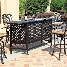superb affordable patio furniture sets 7 affordable patio furniture bar sets affordable outdoor furniture