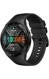 Купить <b>умные часы</b> в Минске. Smart-часы в рассрочку, цены