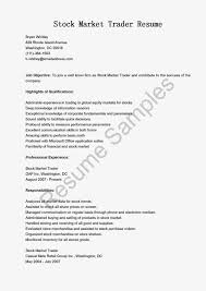 resume screening sheet templates customer service resume screening sheet resume checklist resumepower receipt word printable receipt receipt for rent paid sign up