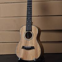 Hawaiian <b>Ukulele</b> Strings Supply
