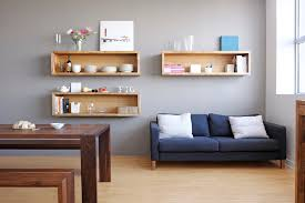 box joint dining benches living room contemporary amazing ideas with dark wood dining table box shel blue dark trendy living room