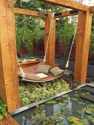 diy patio pond: easy peasy dp duri outdoor daybed xjpgrendhgtvcom easy peasy