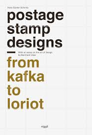 stamp designs from kafka to loriot postage stamp designs from kafka to loriot