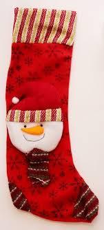<b>новогоднее подвесное украшение</b> зимнее волшебство пусть все ...