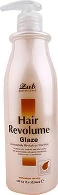 <b>Средство</b> JPS, 90422, для <b>глазирования волос</b>, 500 мл — купить ...