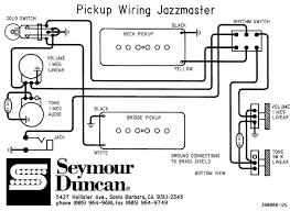 nx650 wiring diagram all parts jazzmaster wiring diagram schematics Ã' the goodies Ã' fender s jazzmaster jaguar