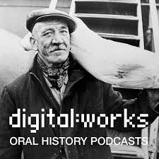 digital:works Podcast