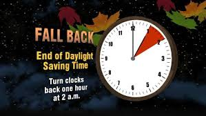 Image result for turn back the clock 2015
