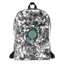 <b>VEEVANV</b> 2 <b>PCS</b>/<b>SET</b> Backpacks For Boys Girls School Bag ...