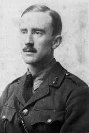 j r r tolkien abc of success j r r tolkien young share
