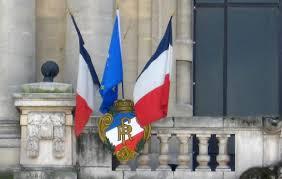 """Résultat de recherche d'images pour """"la république"""""""